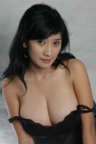 More  Bigger Breast